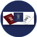 Consular/Passport/Visa