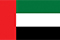 E/I, Abu Dhabi