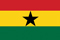 E/I, Accra