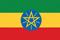E/I, Addis Ababa