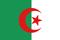 E/I, Algiers
