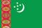 E/I, Ashgabat