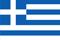E/I, Athens