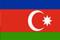 E/I, Baku