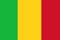E/I, Bamako