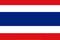 E/I, Bangkok