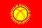 E/I, Bishkek