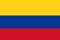 E/I, Bogota