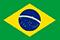 E/I, Brasilia
