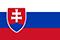 E/I, Bratislava