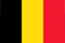 E/I, Brussels