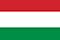 E/I, Budapest