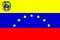 E/I, Caracas