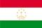 E/I, Dushanbe