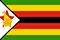 E/I, Harare