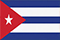 E/I, Havana