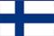 E/I, Helsinki