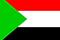 E/I, Khartoum