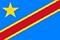 E/I, Kinshasa