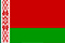 E/I, Minsk