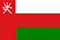 E/I, Muscat