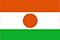 E/I, Niamey