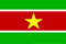 E/I, Paramaribo