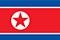 E/I, PyongYang