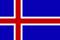 E/I, Reykjavik
