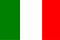 E/I, Rome