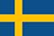 E/I, Sweden & Latvia
