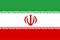 E/I, Tehran