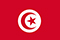 E/I, Tunis