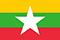 E/I, Yangon