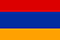 E/I, Yerevan