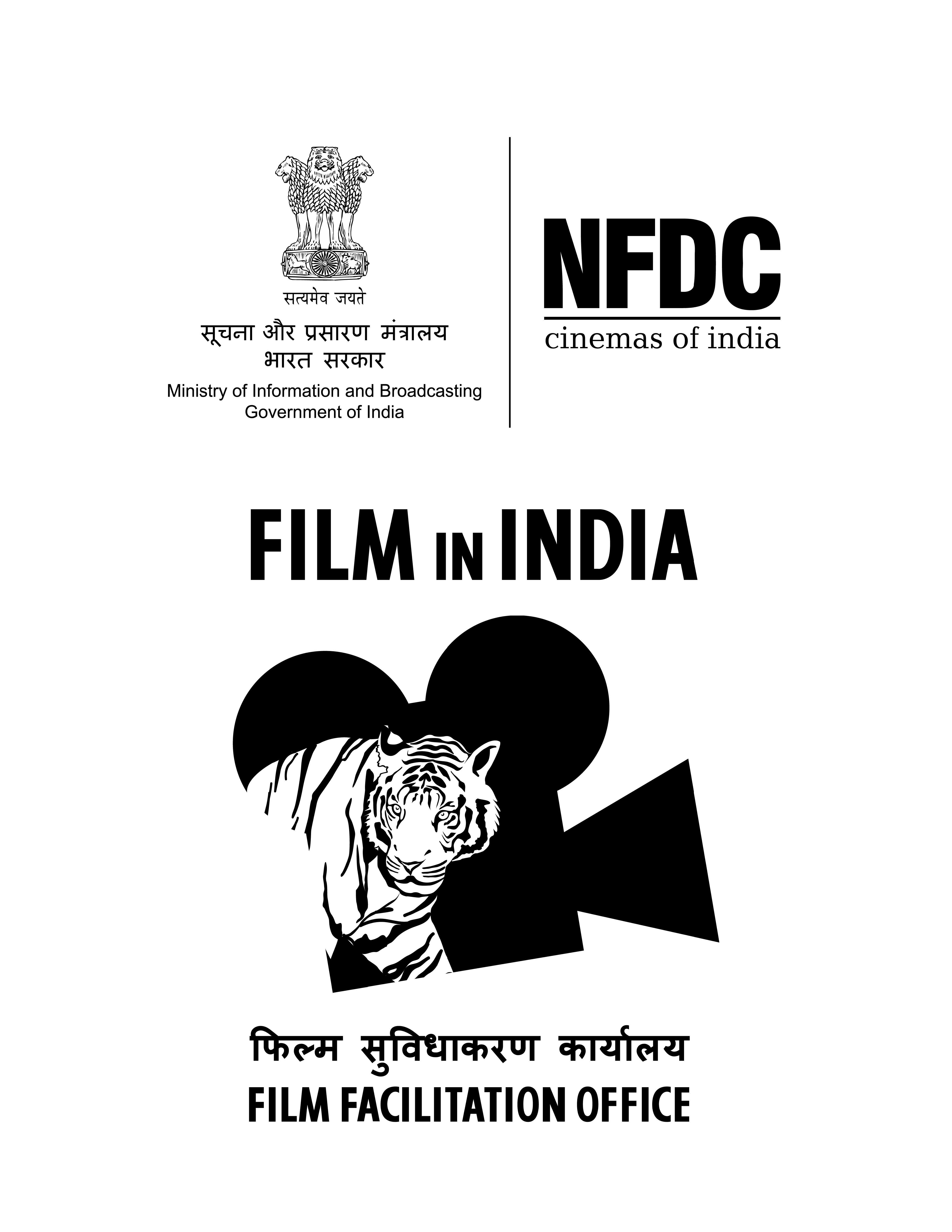 Film Facilitation Office India