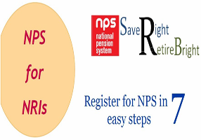 NPS for NRIs