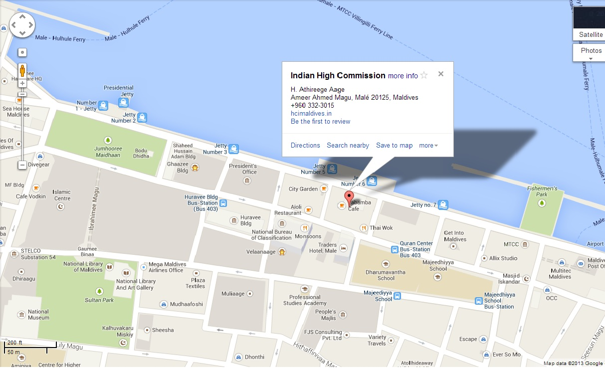 Sitemap About Us Location