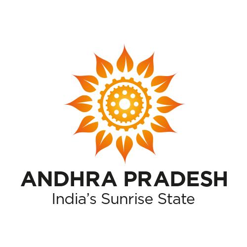 global investors meet andhra pradesh government